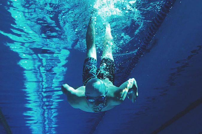 norwich-diving
